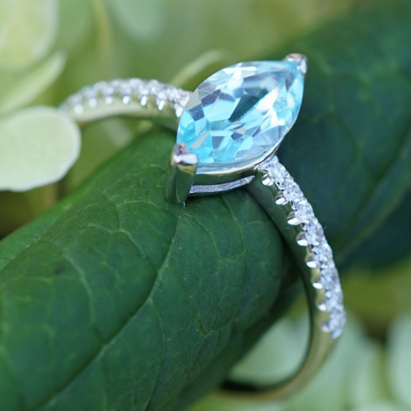 Elve Jewellery....made for a fairy Tale World